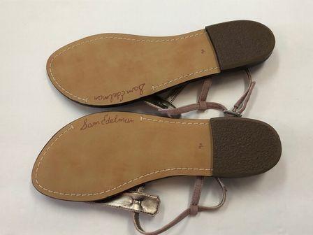 Sam-Edelman-Size-9.5-Gigi-Sandals_151027C.jpg