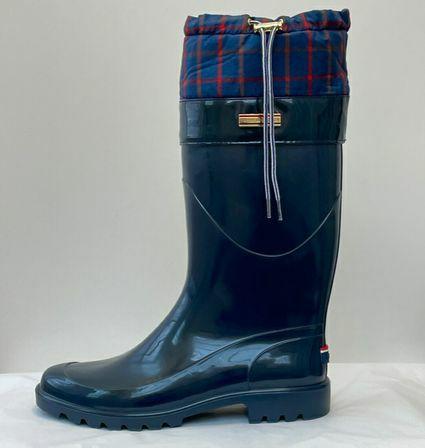 Tommy-Hilfiger-Size-9-Rainboots_153958C.jpg