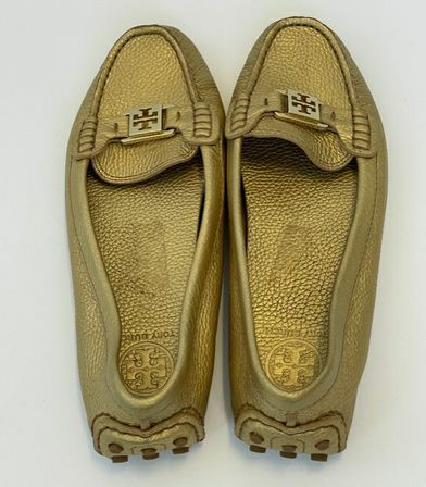 Tory-Burch-Size-10.5-Kendrick-Loafers_156300B.jpg