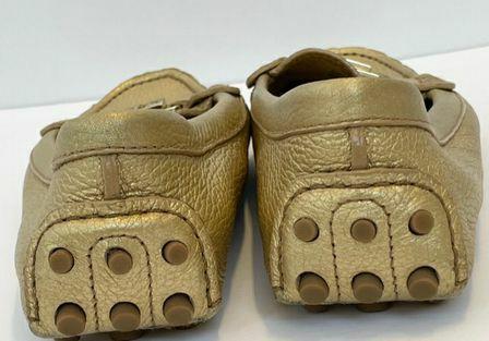 Tory-Burch-Size-10.5-Kendrick-Loafers_156300C.jpg