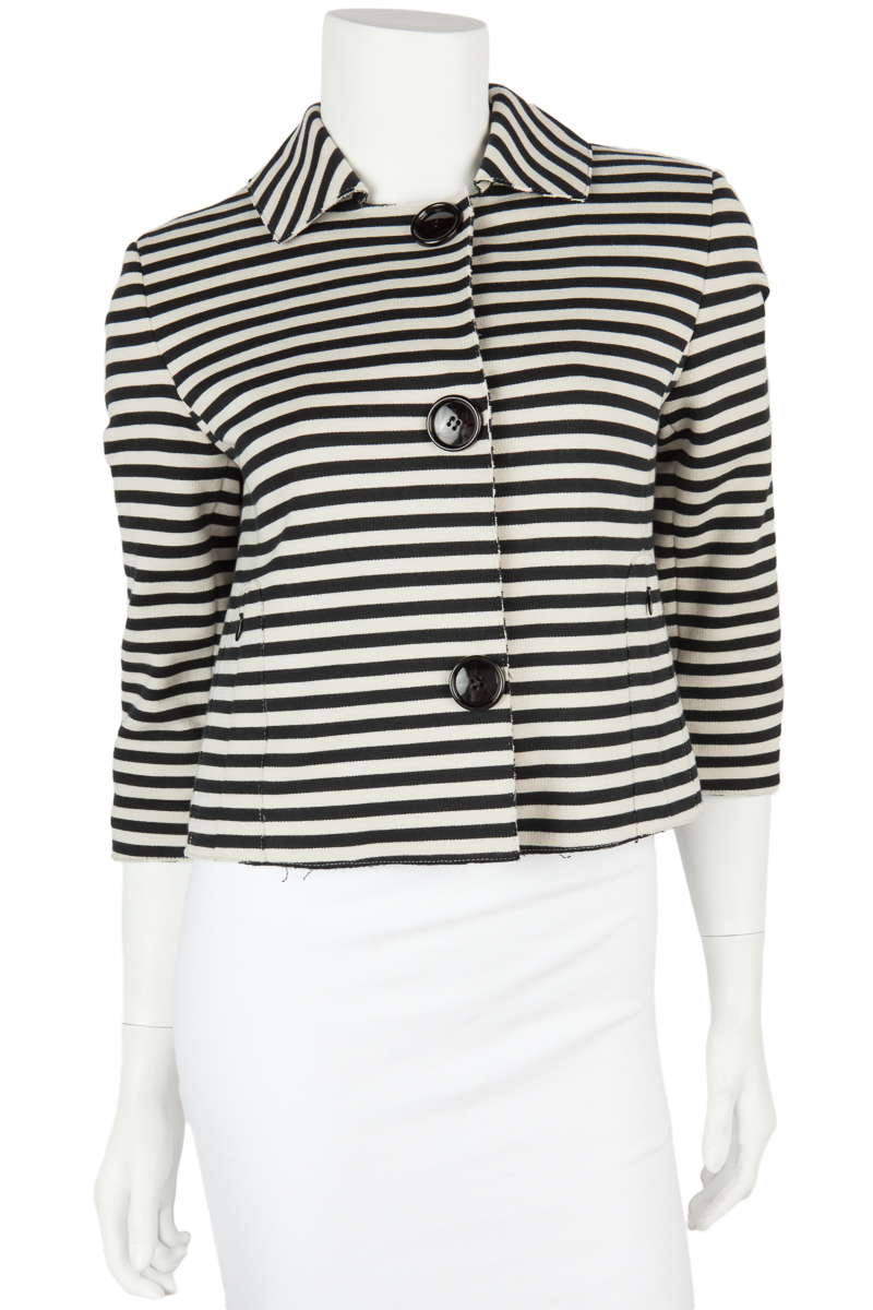Akris-Black-and-White-Striped-Jacket-with-Large-Buttons-Sz-Small_30810A.jpg