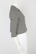 Akris-Black-and-White-Striped-Jacket-with-Large-Buttons-Sz-Small_30810B.jpg