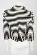 Akris-Black-and-White-Striped-Jacket-with-Large-Buttons-Sz-Small_30810C.jpg