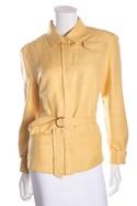 Akris-Punto-Yellow-Raw-Jacket_28215A.jpg