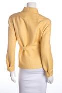 Akris-Punto-Yellow-Raw-Jacket_28215C.jpg