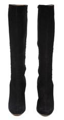 Alaia-Black-Suede-Knee-High-Boots-38_18609B.jpg