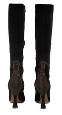 Alaia-Black-Suede-Knee-High-Boots-38_18609C.jpg