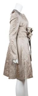 Albino-Champagne-Brocade-Jacket_21265B.jpg