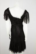 Alexander-McQueen-Black-Flutter-Sleeve-Pleated-Bodice-Dress-Sz-8ac_17606C.jpg