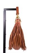 Alexander-McQueen-Brown-Leather-Handle-Bag_27541C.jpg