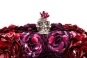 Alexander-McQueen-Floral-Skull-Clasp-Clutch_17054E.jpg