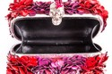 Alexander-McQueen-Floral-Skull-Clasp-Clutch_17054G.jpg