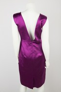 Alexander-McQueen-Purple-High-Front-Low-Back-Silk-Dress-Sz-10_30670C.jpg