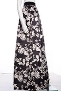 Alice--Olivia-Black-and-White-Floor-Length-Skirt_31226B.jpg