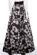 Alice--Olivia-Black-and-White-Floor-Length-Skirt_31226C.jpg
