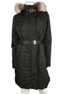 Apres-Ski-NWT-Black-Hooded-Puff-Ski-Jacket-Sz-Small_29918A.jpg