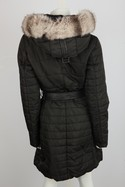 Apres-Ski-NWT-Black-Hooded-Puff-Ski-Jacket-Sz-Small_29918C.jpg
