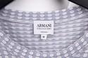 Armani-Collezioni-Light-Blue-Knit-Top_25400D.jpg