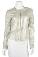 Armani-Collezioni-Metallic-Leather-Woven-Front-Jacket_26677A.jpg