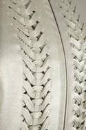 Armani-Collezioni-Metallic-Leather-Woven-Front-Jacket_26677D.jpg