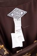 Atelier-Versace-Brown-Leather--Gold-Embellished-Mini-Skirt_25775D.jpg