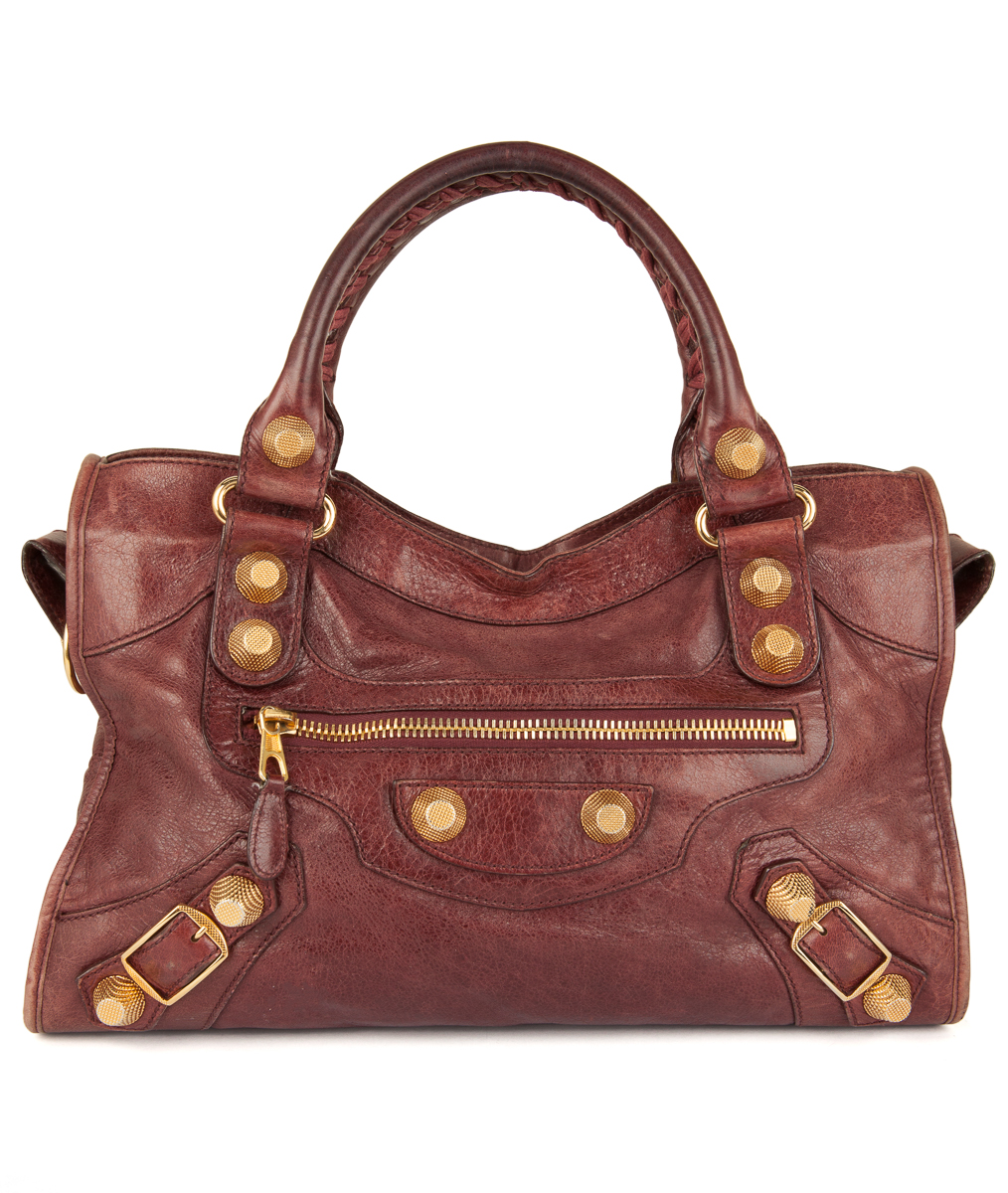 Balenciaga-Maroon-Leather-and-Large-Gold-Studs-Shoulder-Bag_31498A.jpg
