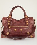 Balenciaga-Maroon-Leather-and-Large-Gold-Studs-Shoulder-Bag_31498B.jpg
