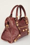 Balenciaga-Maroon-Leather-and-Large-Gold-Studs-Shoulder-Bag_31498C.jpg