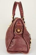 Balenciaga-Maroon-Leather-and-Large-Gold-Studs-Shoulder-Bag_31498D.jpg