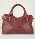 Balenciaga-Maroon-Leather-and-Large-Gold-Studs-Shoulder-Bag_31498E.jpg
