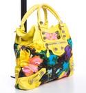 Balenciaga-Yellow-Leather-Multicolor-Print-Motorcross-Handle-Bag_32207B.jpg