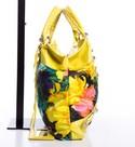 Balenciaga-Yellow-Leather-Multicolor-Print-Motorcross-Handle-Bag_32207C.jpg