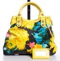 Balenciaga-Yellow-Leather-Multicolor-Print-Motorcross-Handle-Bag_32207D.jpg