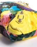 Balenciaga-Yellow-Leather-Multicolor-Print-Motorcross-Handle-Bag_32207G.jpg