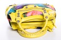 Balenciaga-Yellow-Leather-Multicolor-Print-Motorcross-Handle-Bag_32207H.jpg