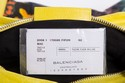 Balenciaga-Yellow-Leather-Multicolor-Print-Motorcross-Handle-Bag_32207J.jpg