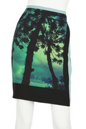 Barbara-Bui-Green-Palm-Tree-Print-Skirt_26600A.jpg