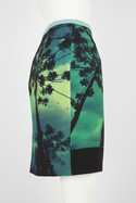 Barbara-Bui-Green-Palm-Tree-Print-Skirt_26600B.jpg