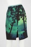 Barbara-Bui-Green-Palm-Tree-Print-Skirt_26600C.jpg