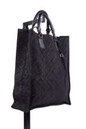 Beryll-Black-Tote-Carla-Bag_28363B.jpg