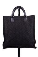 Beryll-Black-Tote-Carla-Bag_28363D.jpg