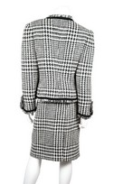 Bill-Blass-Houndstooth-Two-Piece-Suit_20047C.jpg