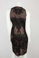 Biyan-Black-and-Blush-Floral-Embroidered-High-Neck-Dress-Sz-Medium_30674C.jpg