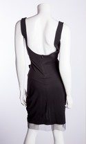 Blu-Marine-Black-Scoop-Neck-Sleeveless-Dress_19710C.jpg