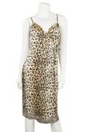 Blu-Marine-Leopard-Wrap-Slip-Dress_26998A.jpg