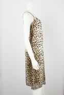 Blu-Marine-Leopard-Wrap-Slip-Dress_26998B.jpg