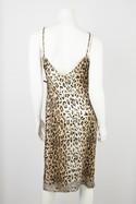 Blu-Marine-Leopard-Wrap-Slip-Dress_26998C.jpg
