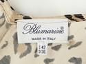 Blu-Marine-Leopard-Wrap-Slip-Dress_26998D.jpg