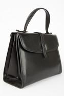 Bottega-Veneta-Black-Textured-Leather-Crossbody-Bag_30192B.jpg