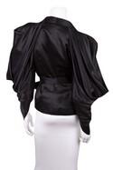 Boudicca-Black-Micro-Tonal-Pinstripe-Jacket_25012C.jpg